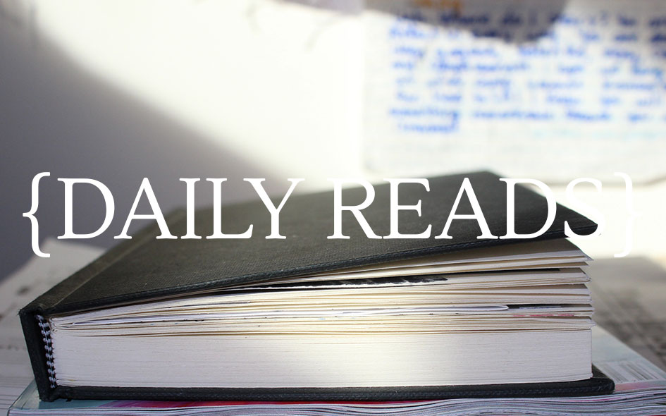 dailyreads_feb2013