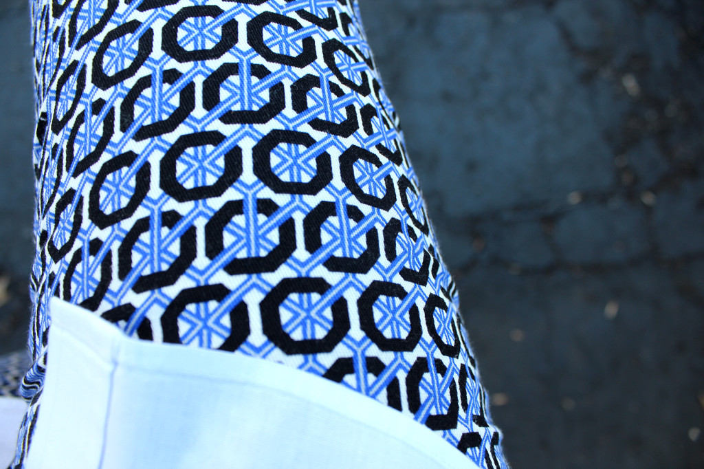 patterncloseup