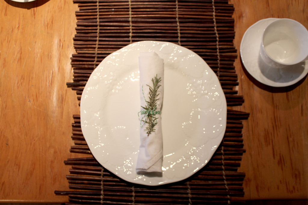 table_setting