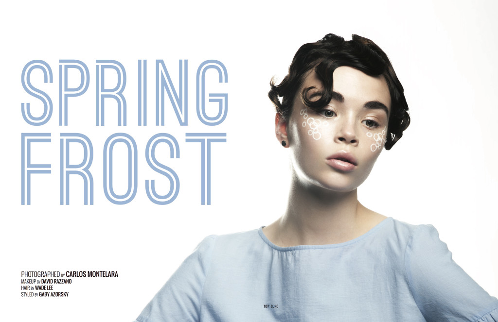 Spring Frost_01